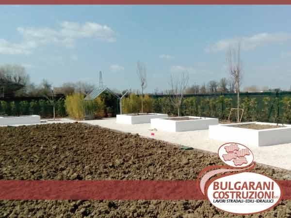 Aree-verdi-sportive-Parma