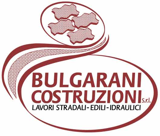 Bulgarani costruzioni