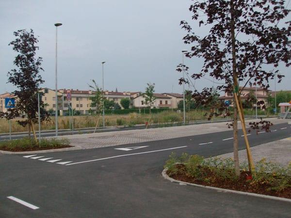 Asfalto-strada-comunale-Piacenza