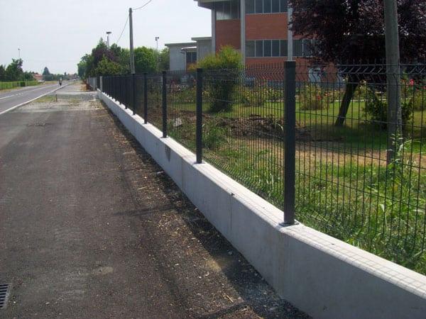 Costruzione-muri-di-cinta-ville-Parma