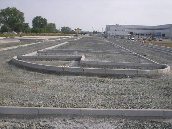 Impresa-costruzioni-fognature-urbane-Parma