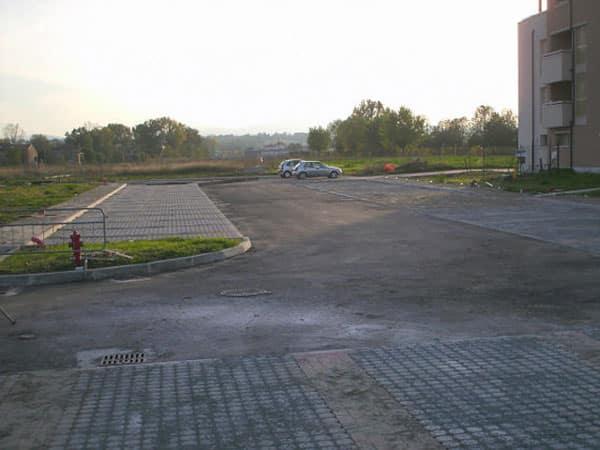 Impresa-ripristino-parcheggi-Cremona
