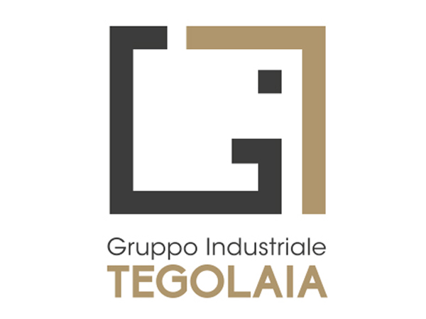 Pavimentazioni-Gruppo-Industriale-Tegolaia-Parma
