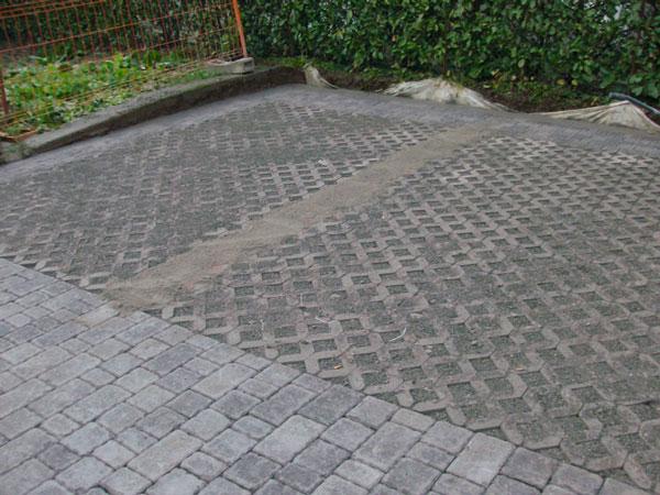 Pavimentazioni-a-macchina