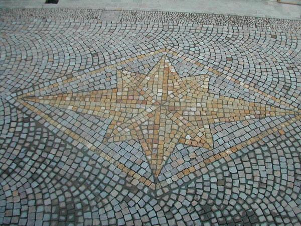 Pavimenti-in-pietra-Parma-Cremona