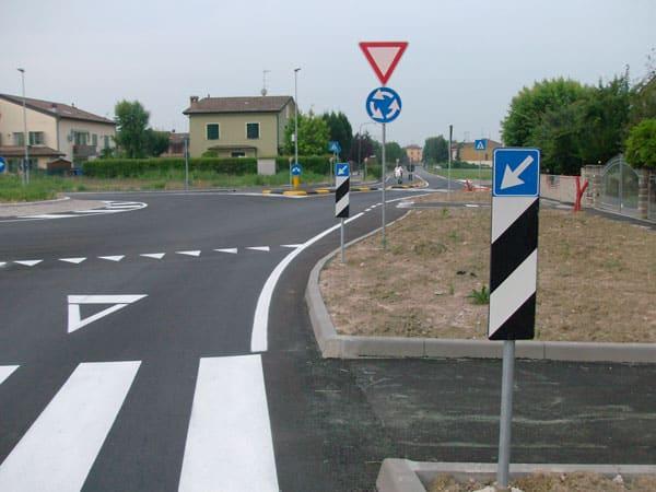 Posa-asfalto-drenante-Cremona