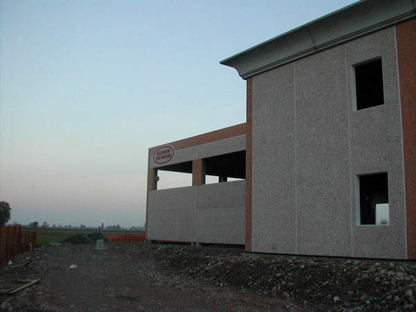 Prefabbricati-industriali-Parma-Cremona