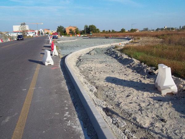 Preventivo-rifacimento-opere-stradali-Piacenza