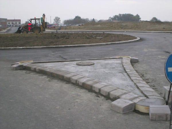 Prezzi-manutenzione-autostrade-Parma