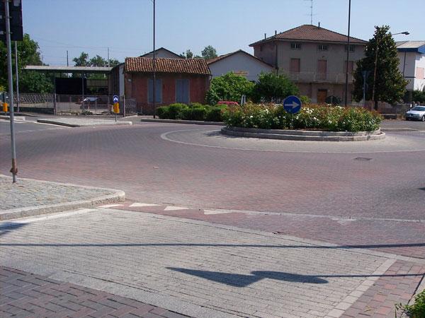Prezzi-pavimenti-drenanti-Parma