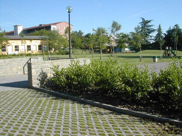 Progettazione-aree-verdi-Piacenza-Cremona