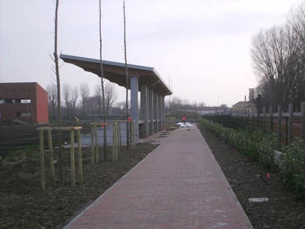 Progettazione-impianti-tennis-Piacenza