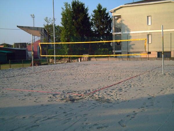 Realizzazione-campi-da-calcio-sintetici-Parma