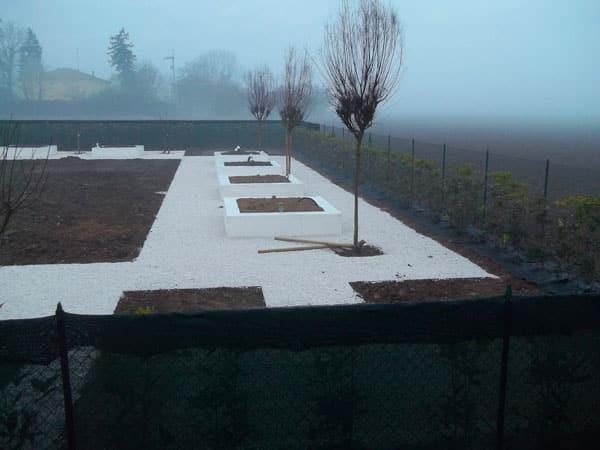 Realizzazione-spazi-verdi-privati-Cremona
