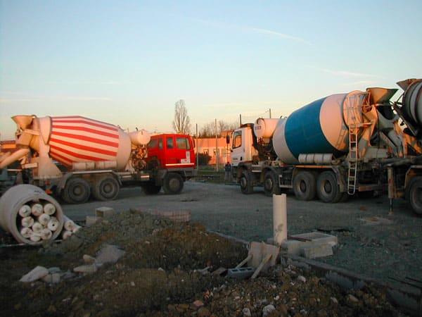 Rifacimento-parcheggi-industriali-Cremona