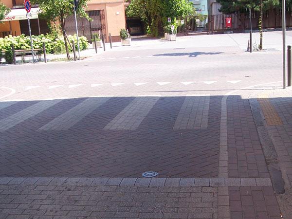 Rifacimento-pavimenti-industriali-Parma