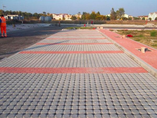 Ripristino-pavimentazione-garage-Cremona