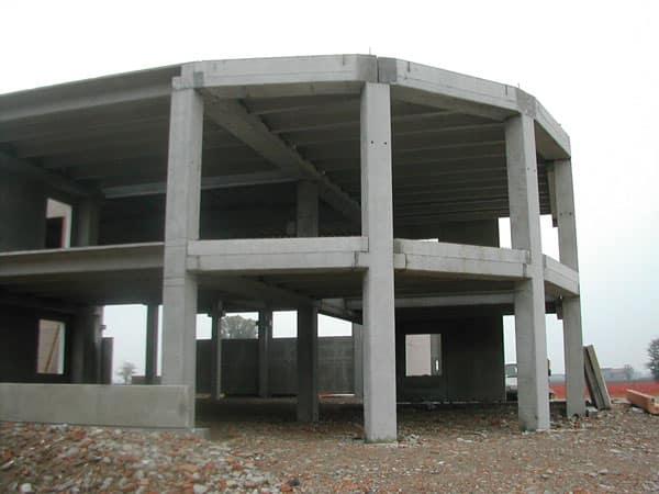 Strutture-industriali-in-cemento-Parma